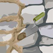 Fiche pratique : Rejointoyer un mur en pierre