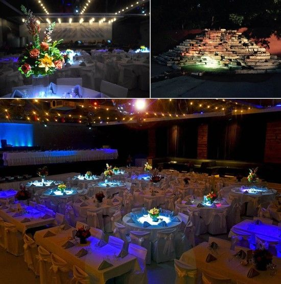 313 best milwaukee wedding venues images on pinterest wedding the point milwaukee wedding venue junglespirit Gallery