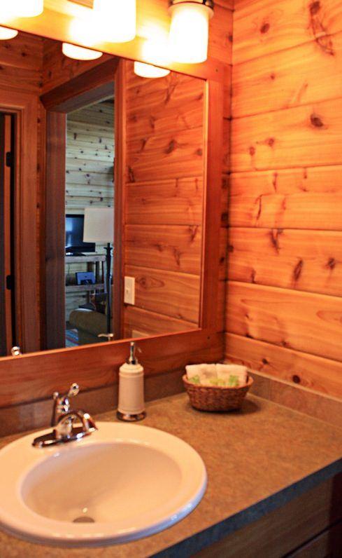panabode-homes-snug-harbor-resort-little-cabin-community-0008