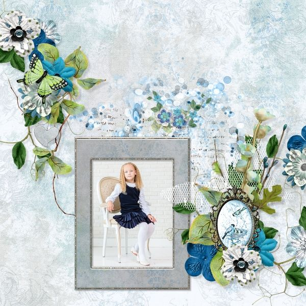 Layout made with Sydney_Carena's Designs available at Digidesignresort.  #carena-sydneykit   #digidesignresort