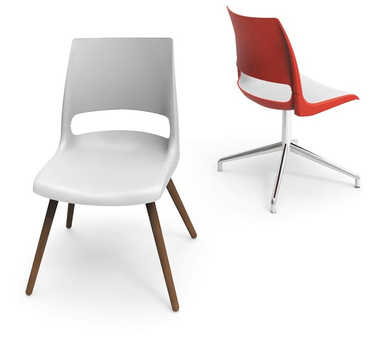 NeoCon 2016 Product Recap Seating