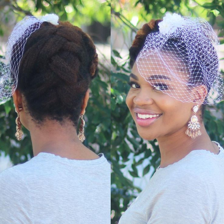 hair style for a 17 best ideas about goddess braids updo on 8293