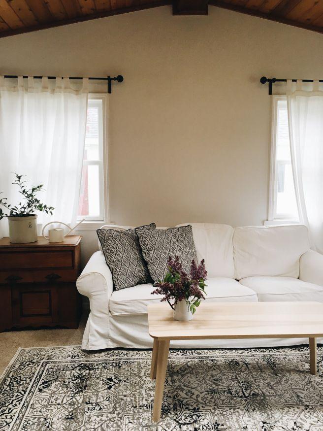 226 best Ikea Furniture images on Pinterest Blog, Carpets and Cook - ikea ektorp gra