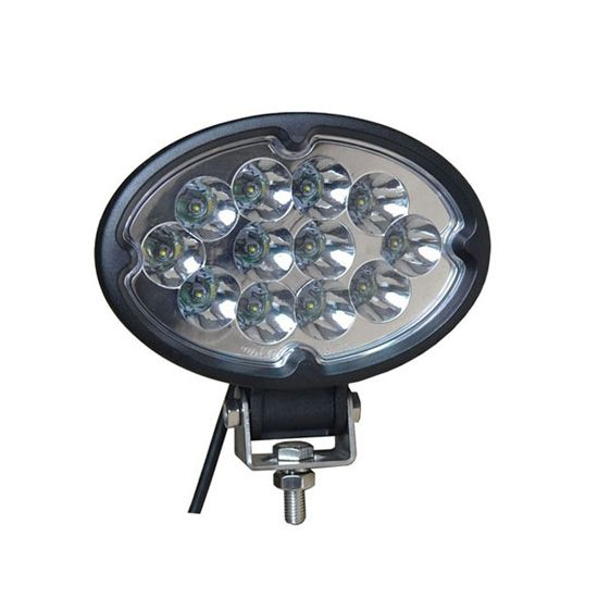 Kubota Tractor Led Lights : Best led lighting images on pinterest