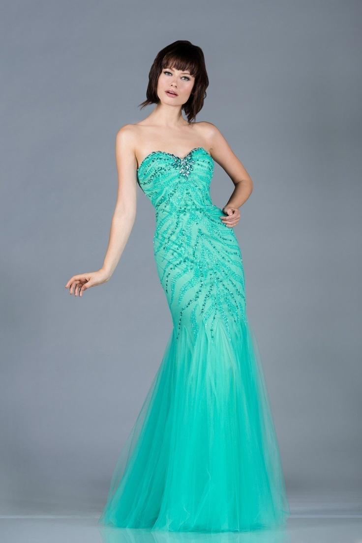 883 best Wedding Dresses images on Pinterest | Short wedding gowns ...
