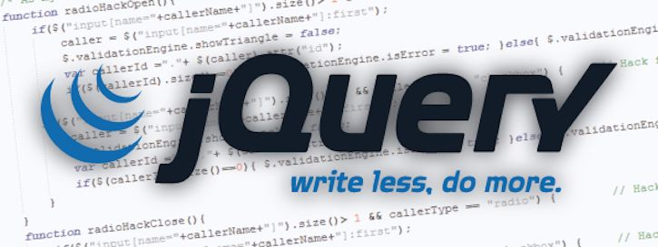 Best jQuery Plugins of the Week [19th April - 26th April]