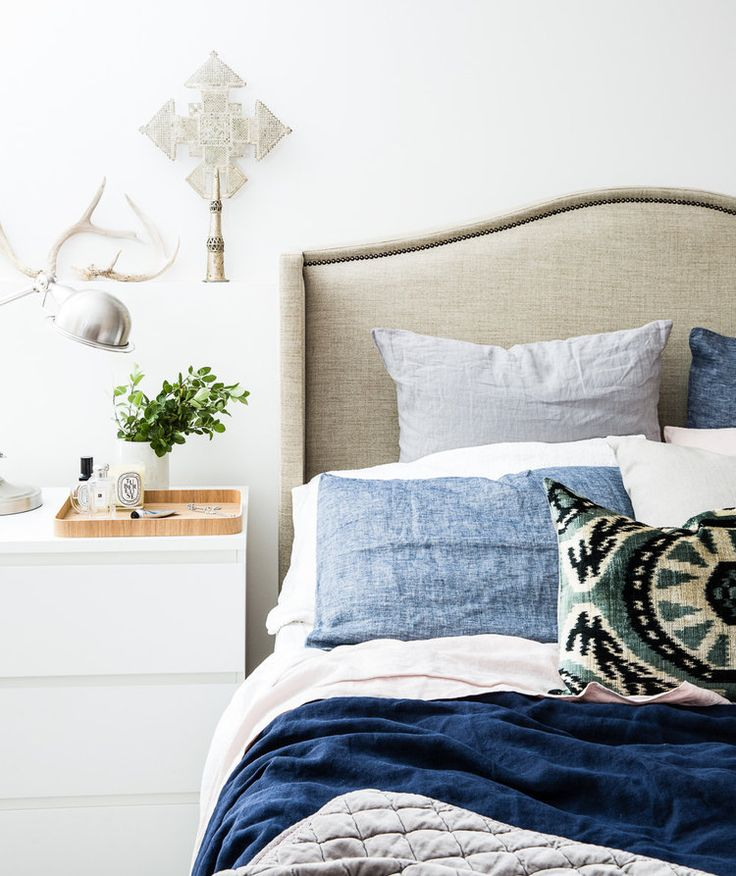 Best 25 Global Decor Ideas On Pinterest Global Home