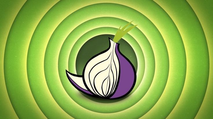 Dear Lifehacker, I've been hearing a lot about Tor these days (with a shoutout on House of Cards!), but I'm not entirely sure what it does or why I'd ever use it. What exactly does Tor do? The House of Cards Hacker Is the Best Worst Thing About Season 2 The House of Cards Hacker Is the Best Worst Thing About Season 2 The House of Cards Hacker Is the Best Worst Thing… Season two of House of Cards has officially been out for a little over 80 hours, meaning… Read more Read more