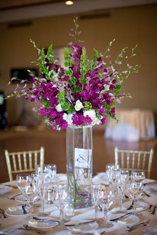 Best purple green weddings ideas on pinterest