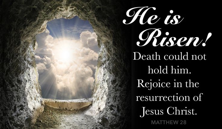Send this FREE He Is Risen eCard to a friend or family member!  Send free Easter ecards to your friends and family quickly and easily on CrossCards.com. Share an animated Easter eCard or a cute and funny ecard with your family and friends, it's easy!  Find that perfect Easter card, add a personalized message, then press send!  That's all it takes to brighten the day of a friend with a FREE eCard!  CrossCards.com – Free Christian inspired online greeting cards.