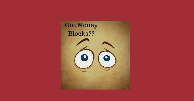 Money Blocks got you down, head over to http://awakeningyourabundancecreatively.com/blog-posts/2505/ and get you free to do list (scheduled via http://www.tailwindapp.com?utm_source=pinterest&utm_medium=twpin&utm_content=post87253079&utm_campaign=scheduler_attribution)