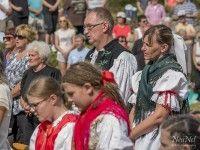 Deň Slovenských hôr (21.08.2016)