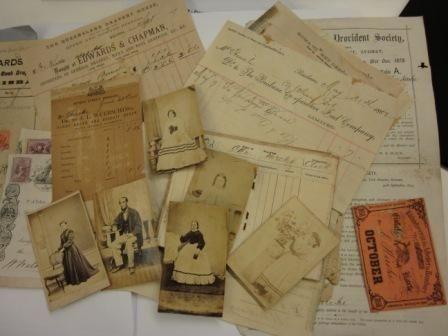 State Library of Queensland :: http://blogs.slq.qld.gov.au/jol/