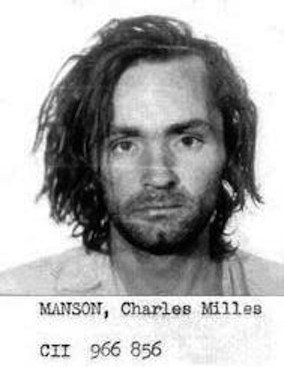 Need help on essay about serial killers/mass murder for my deviance class?