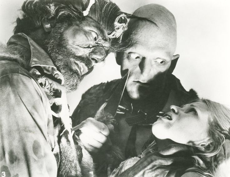 the hill have eyes, michael berryman, wes craven, horror movies