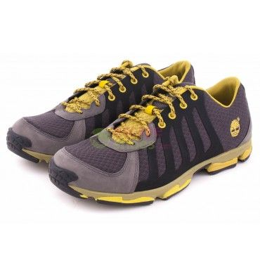 Sneakers TIMBERLAND 9250R Sirus Grey - EscapeShoes http://www.escapeshoes.com/4_timberland