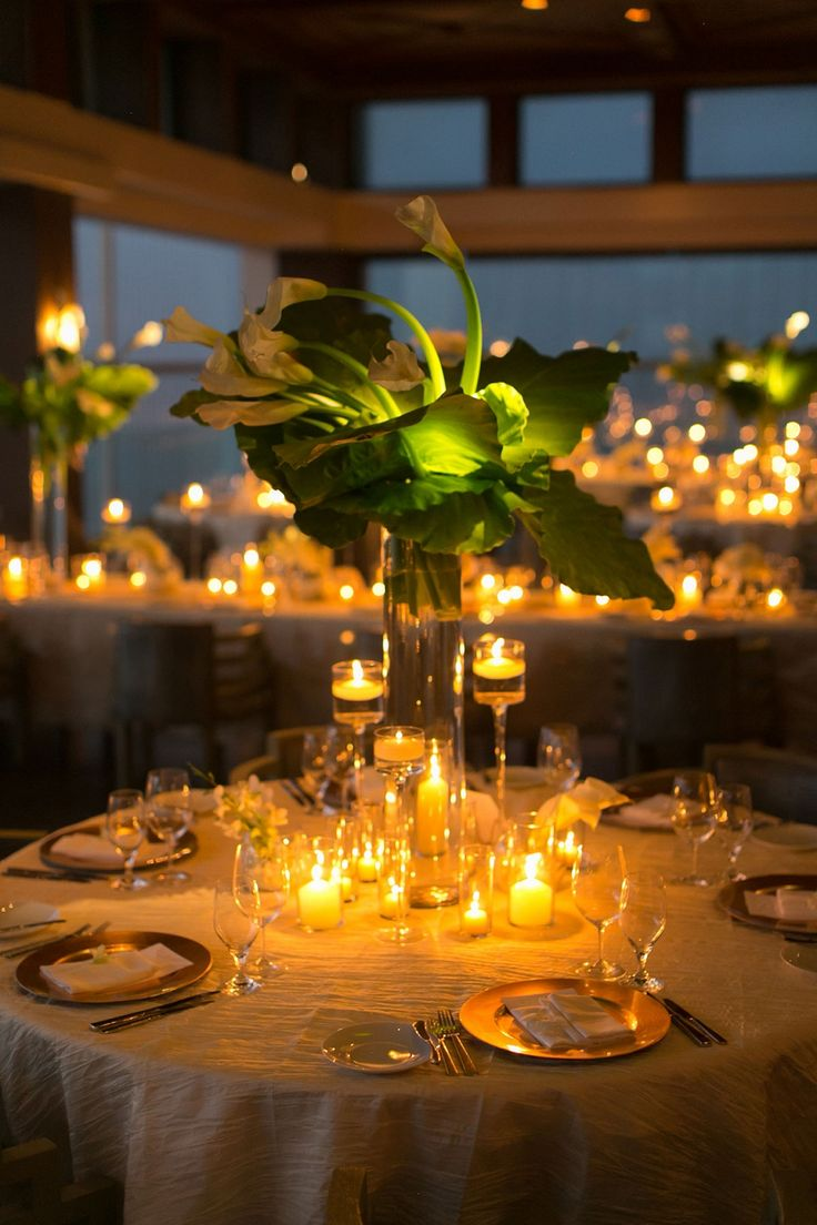 17 best ideas about calla lily centerpieces on pinterest