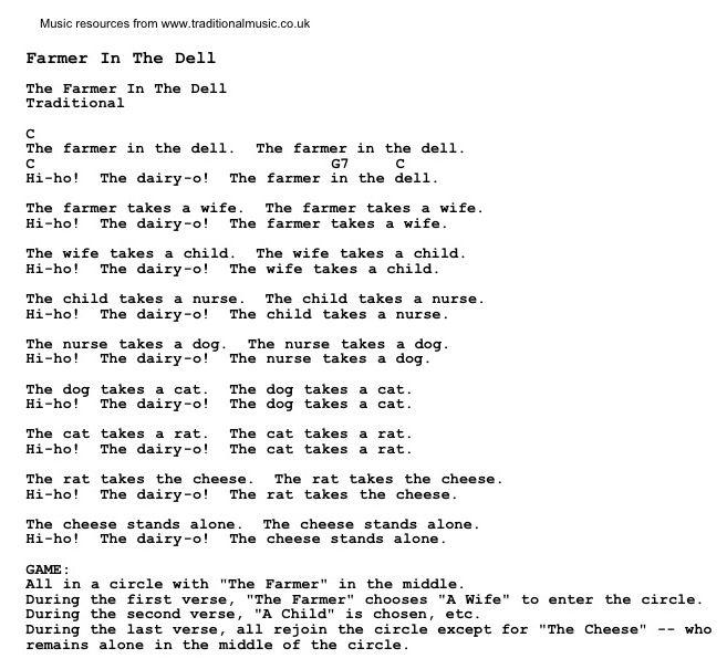 74 best PS Learning: \'Ukulele Keiki Sheet Music images on Pinterest ...