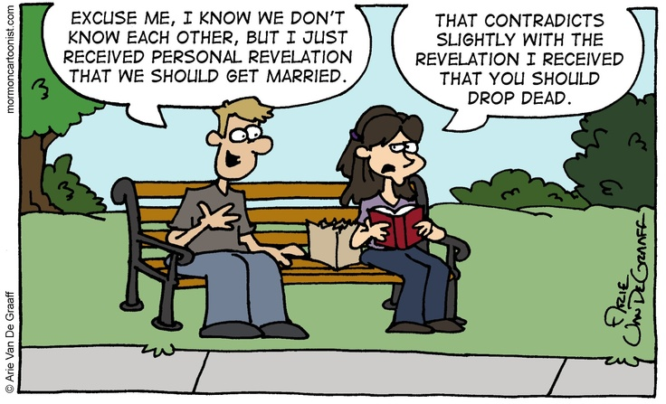 how to end a marriage gracefully