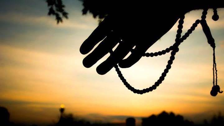Saf Olmak İstiyorsan Açgözlülük Perdeni Yırt – Mesnevi'den | Mert Güler