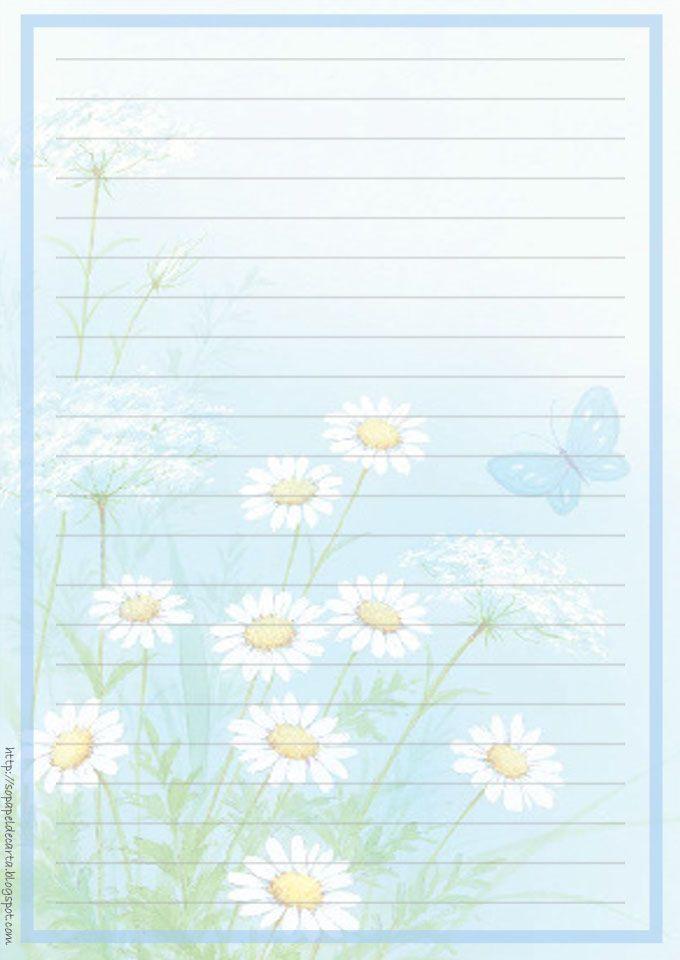 flores-74.jpg (680×960)