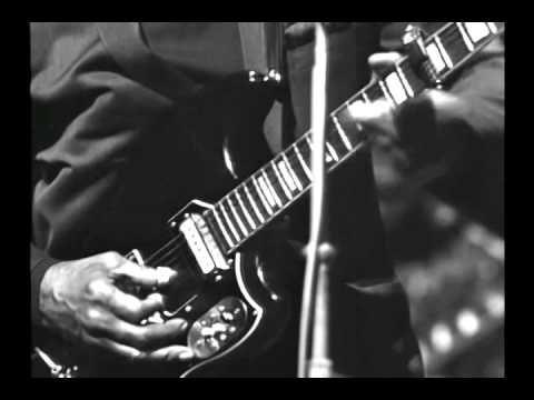 ▶ Muddy Waters - Copenhagen Jazz festival (October 27,1968) - YouTube