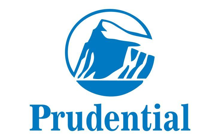 Image Logo Png Prudential Prudential Logo Png Image Prudential Banks Logo Financial Logo