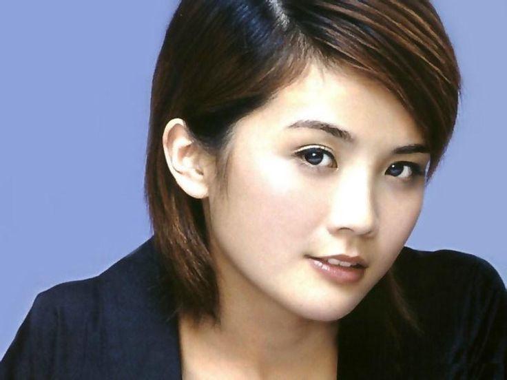 Charlene Choi Cheuk Yin | Чарлин Чой (Charlene Choi Cheuk-Yin) - Фотогалерея ...