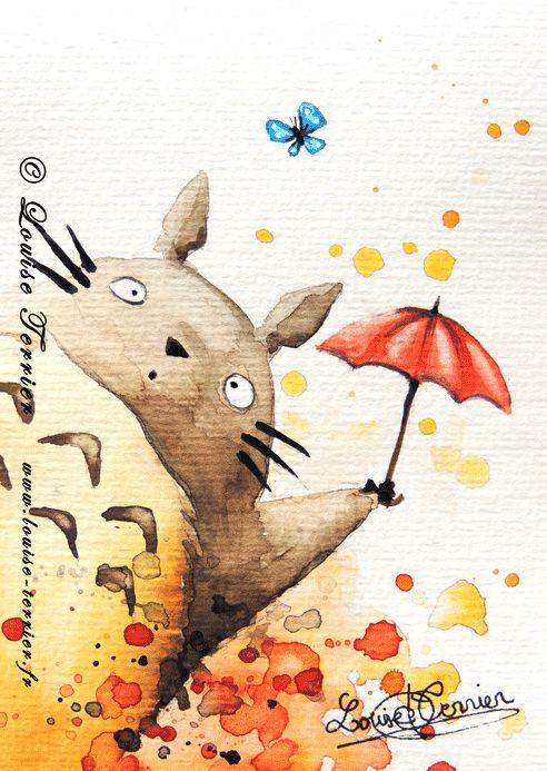 Cartes postales / Postcards