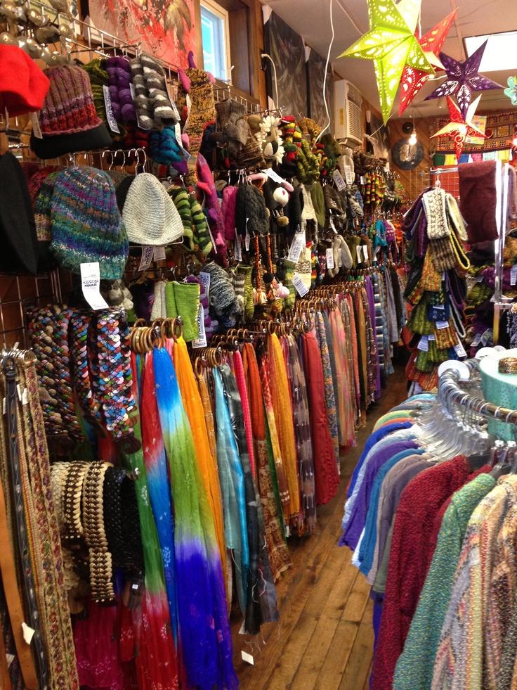 Craft Stores In Bangor Maine