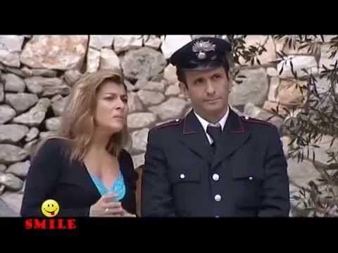 LE BARZELLETTE DI UCCIO DE SANTIS - Parte 6 - YouTube