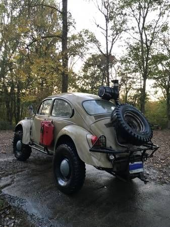191 best Class 11 Off Road VW Bugs images on Pinterest ...