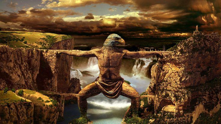 Build Bridges Among Reality