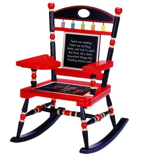 18 Best Chair Fundraiser Images On Pinterest Fundraisers