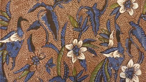 batik sarong patterns bali - Google Search