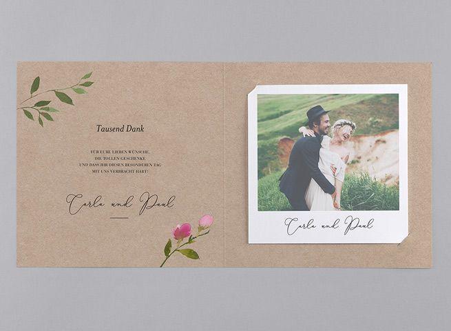 Учете открыток, после свадьбы благодарственные открытки