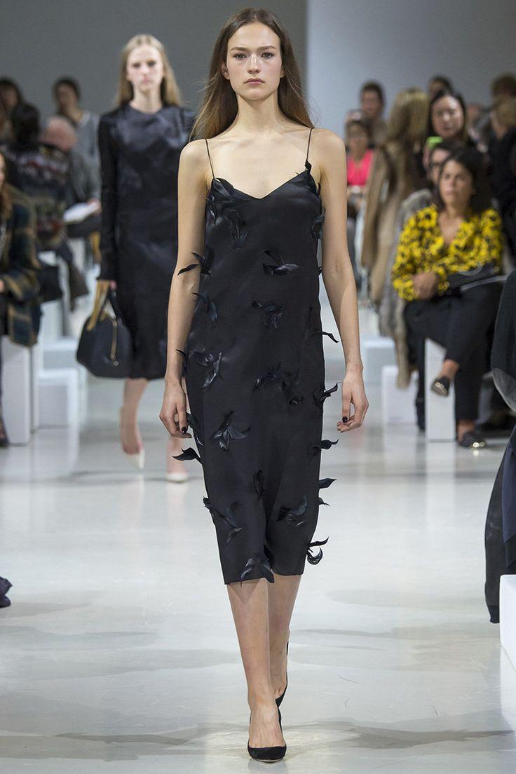 nina-ricci-runway-pfw15-rtw-37 – Vogue