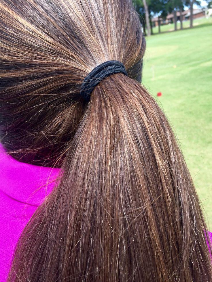 Undercut Mohawk Hairstyle