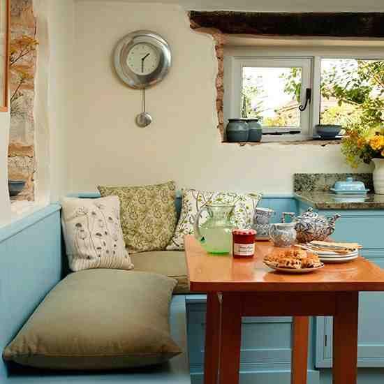 Kitchen Art Tutto: 60 Best Le Sedie Plinca Home ® .....a Tutto Colore! Images
