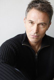 Tim Daly (1-3-1956). Tim was born in New York City, New York as James Timothy Daly. He was previously married to Amy van Nostrand. They have 2 children. He is the younger brother of Tyne Daly. He is an actor, producer and director, known for Wings, Private Practice, Superman and Tonari no Totoro.