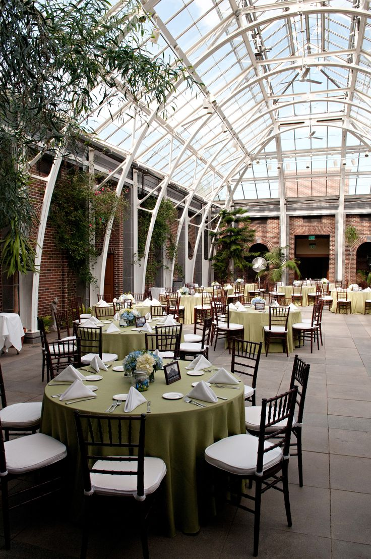 Reception With A Jade Setting Image By Imagery Studio Tower Hill Weddings Pinterest