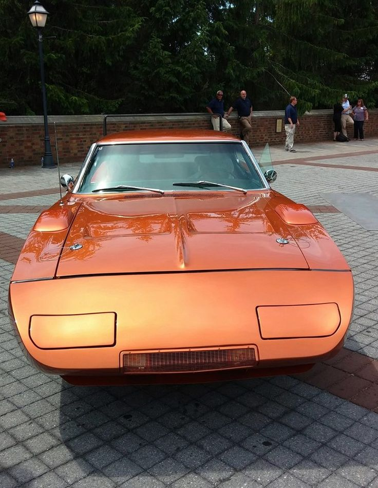 69 Charger R T: 508 Best Images About Daytonas And Superbirds On Pinterest