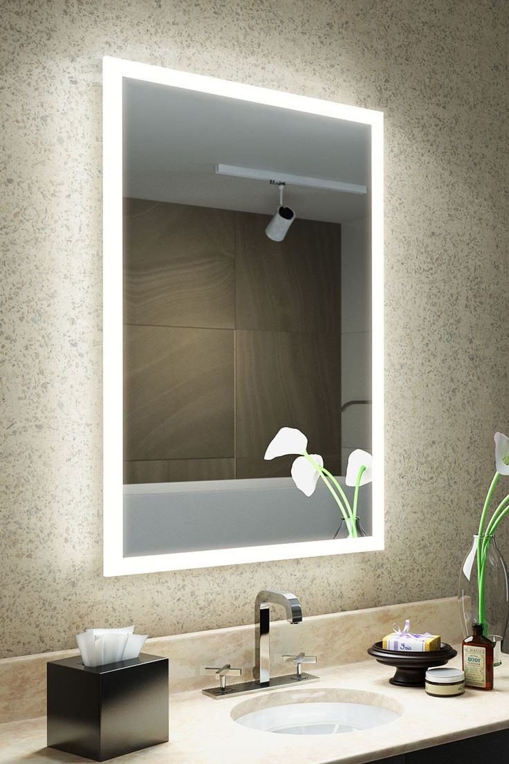 the 132 best images about â badkamer â on pinterest toilet