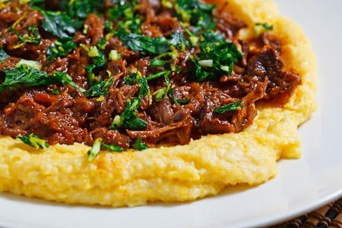 Braised Short Rib Ragu | Recipe | Celery, Red wines and ...