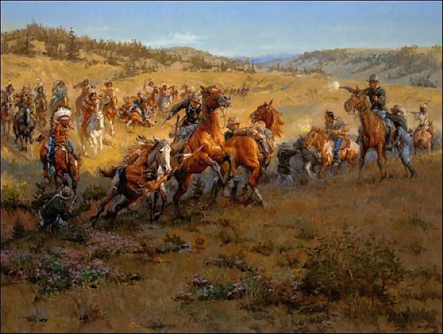 indian frontier wars Do not add the indian frontier 1846 1890 free pdf download on our website, all of book files on this site are safed through the syber media we do not have.