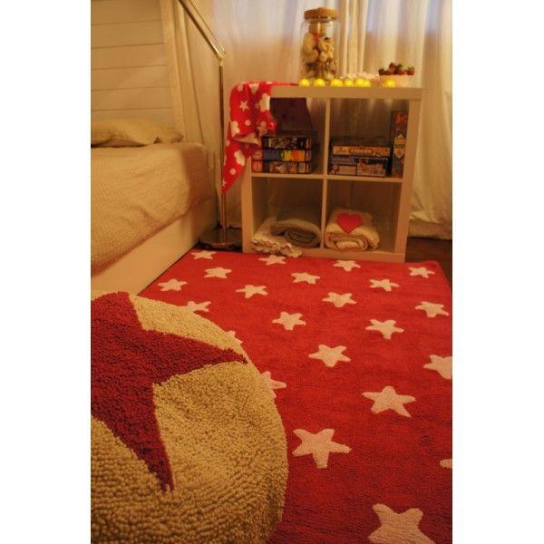 25 beste idee n over roze meubels op pinterest perzikkleurige kamers roze meisjes - Decoratie roze kamer ...