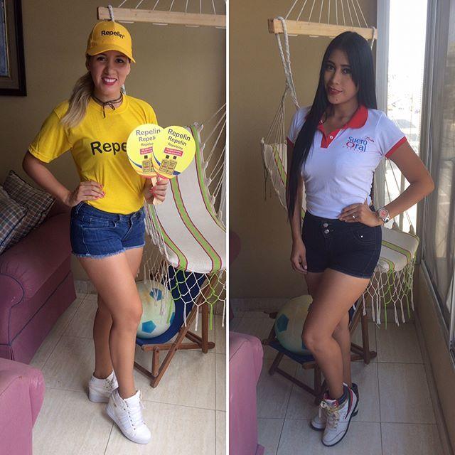 En #salinas con las hermosas @macias_flak @jesseniaramirez93  con @suerooral y #repelinecuador  de @ecuaquimica_ecuador. Gracias por su profesionalismo..........#grialbtl #yosoygrialbtl #grialtemporada2017 #modelosguayaquil #montereylocals #salinaslocals- posted by Grial BTL https://www.instagram.com/grialbtl - See more of Salinas, CA at http://salinaslocals.com