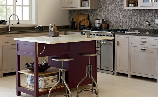 Image Result For Kitchen Design Ideas On Pinterest