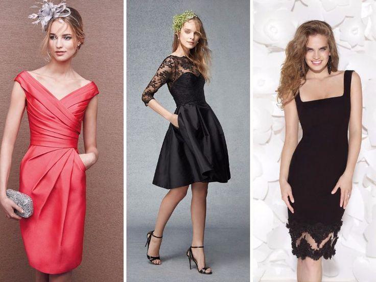 The 25+ best Dressy casual wedding ideas on Pinterest   Wedding ...