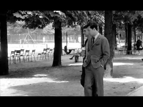 Le Feu Follet 1963
